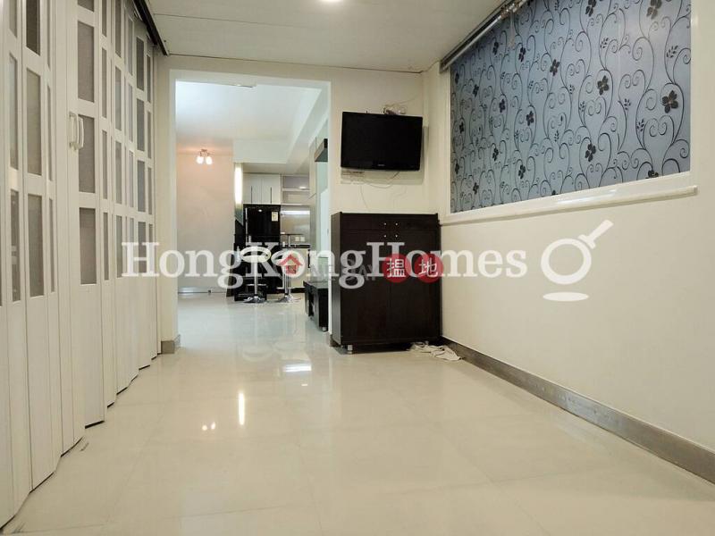恆陞大樓-未知住宅出租樓盤HK$ 21,000/ 月