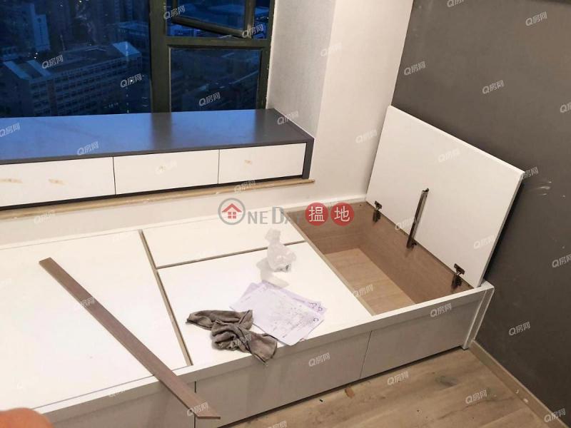 Tower 9 Island Resort | 2 bedroom Mid Floor Flat for Sale | 28 Siu Sai Wan Road | Chai Wan District Hong Kong | Sales, HK$ 9.2M