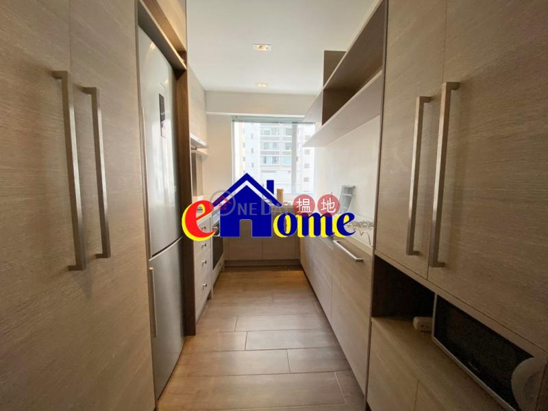 恆陞大樓未知|住宅|出售樓盤-HK$ 998萬