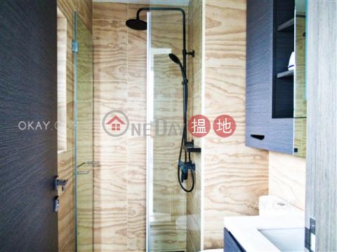 1房1廁,極高層,星級會所,可養寵物《瑧蓺出售單位》|瑧蓺(Artisan House)出售樓盤 (OKAY-S350684)_0