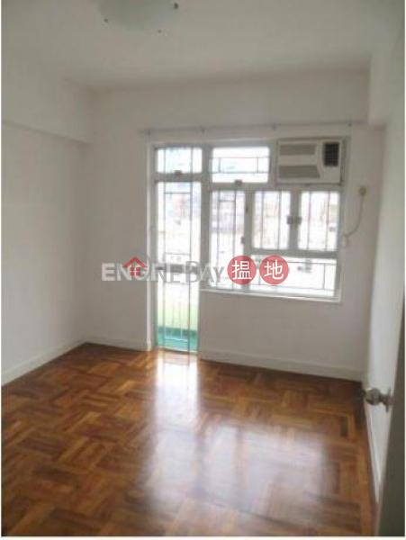 3 Bedroom Family Flat for Rent in Causeway Bay | Haywood Mansion 海華大廈 Rental Listings
