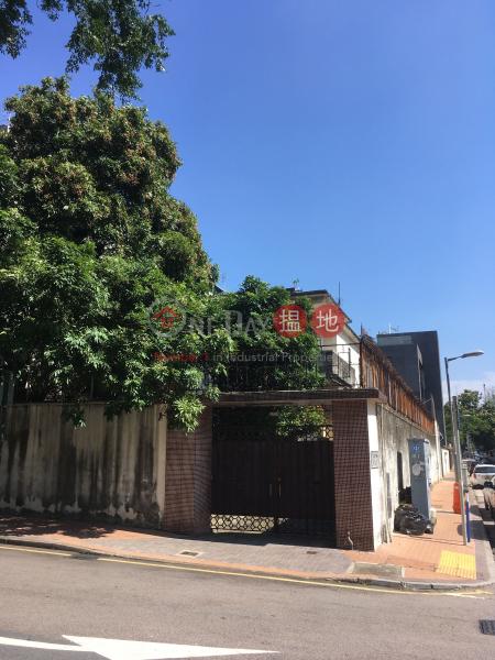 禧福道6號 (6 Hereford Road) 九龍塘|搵地(OneDay)(2)