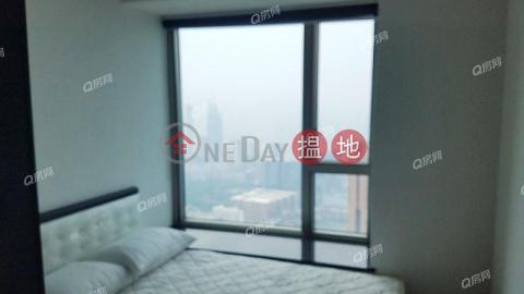 Sorrento | 2 bedroom High Floor Flat for Sale|Sorrento(Sorrento)Sales Listings (QFANG-S79977)_0