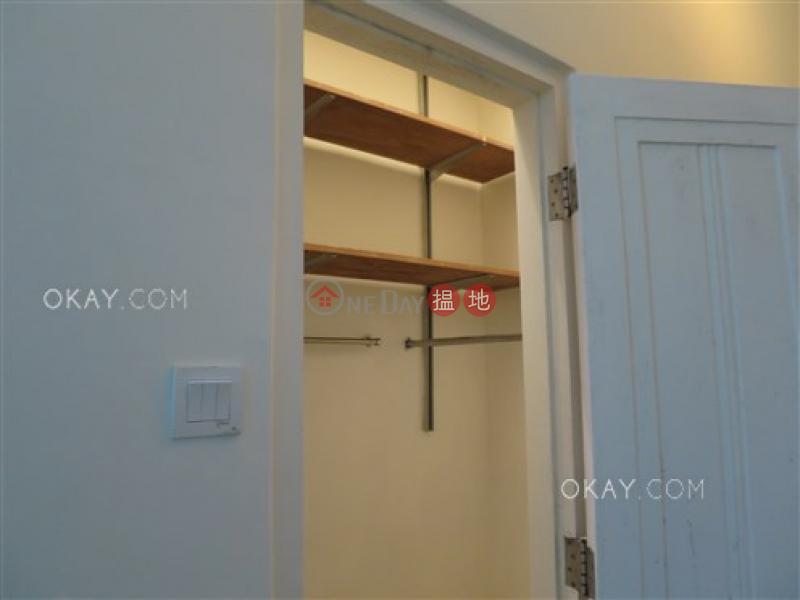 HK$ 80,000/ 月-旭龢道1號-西區|3房2廁,實用率高,連車位《旭龢道1號出租單位》