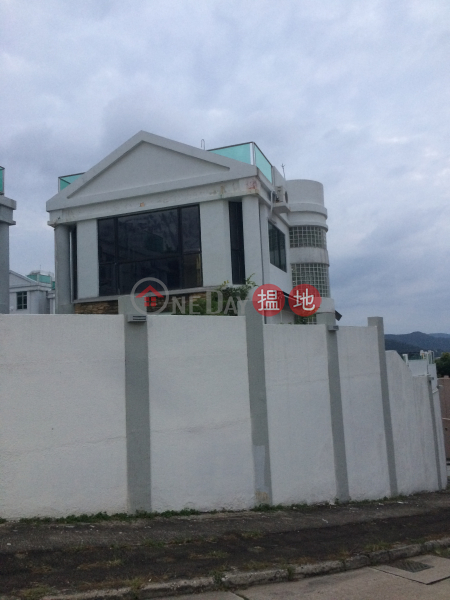 樂濤居15座 (Lotus Villas House 15) 西貢|搵地(OneDay)(1)