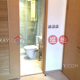 Tasteful 1 bedroom in Sai Ying Pun | For Sale