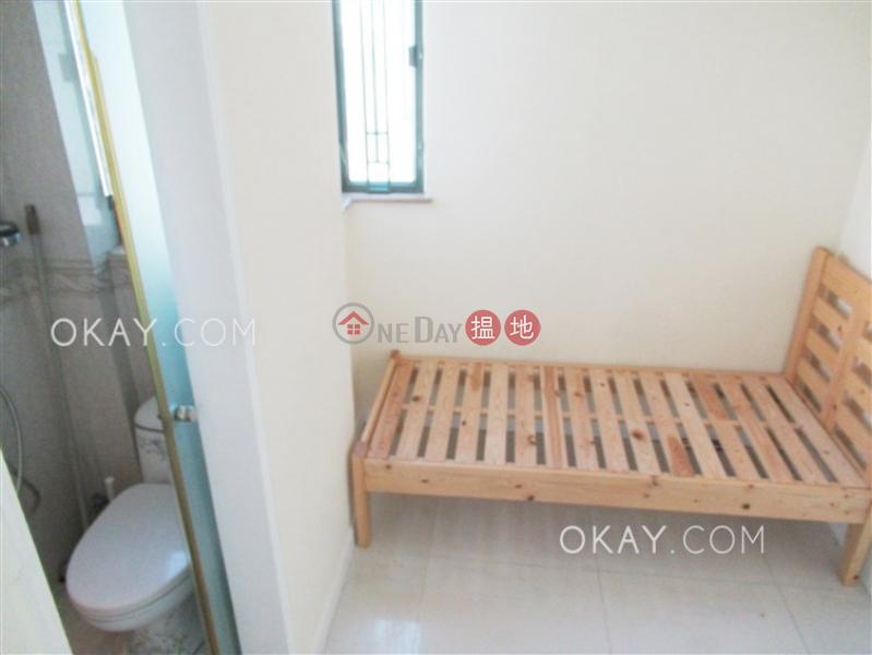Beautiful 4 bedroom on high floor | Rental | Tower 2 Island Harbourview 維港灣2座 Rental Listings