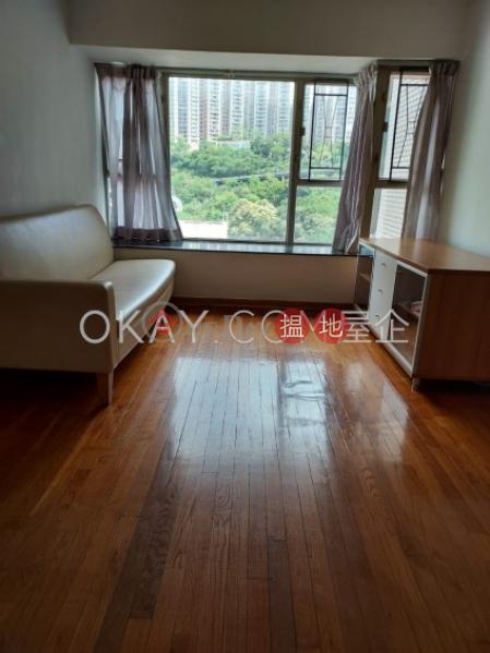 2房1廁,極高層港運城出租單位 東區港運城(Island Place)出租樓盤 (OKAY-R32177)