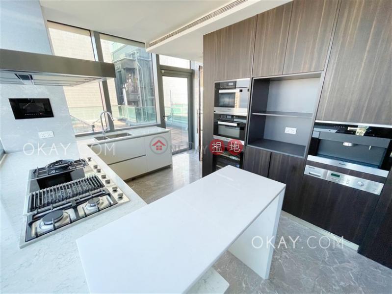 4期 迎海‧星灣御 8座-高層|住宅出租樓盤|HK$ 115,600/ 月