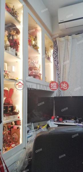 Tower 6 Bauhinia Garden | 2 bedroom Low Floor Flat for Sale, 11 Tong Chun Street | Sai Kung, Hong Kong, Sales HK$ 5.7M