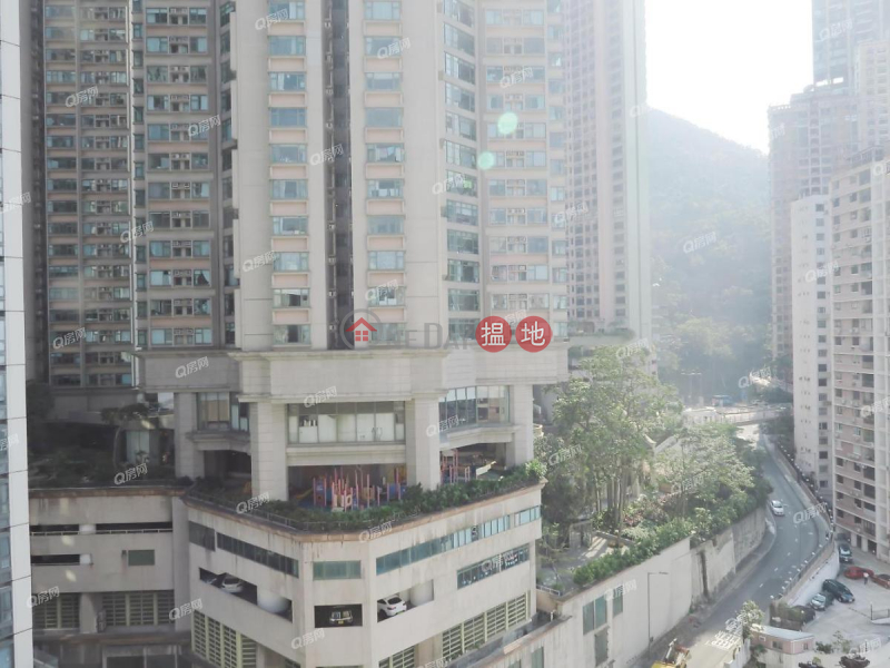 HK$ 12.3M, Caineway Mansion | Central District, Caineway Mansion | 2 bedroom High Floor Flat for Sale