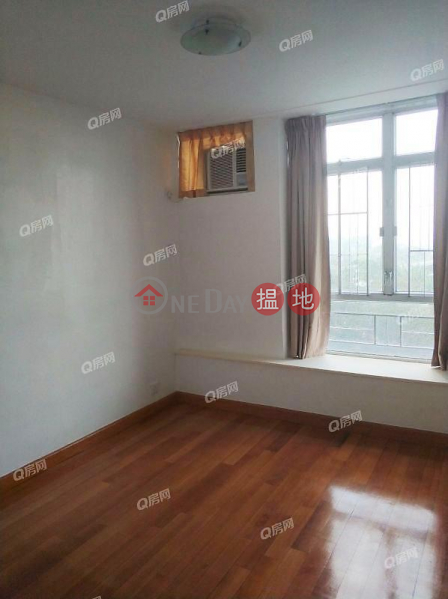 (T-41) Lotus Mansion Harbour View Gardens (East) Taikoo Shing Low   Residential Rental Listings   HK$ 43,500/ month