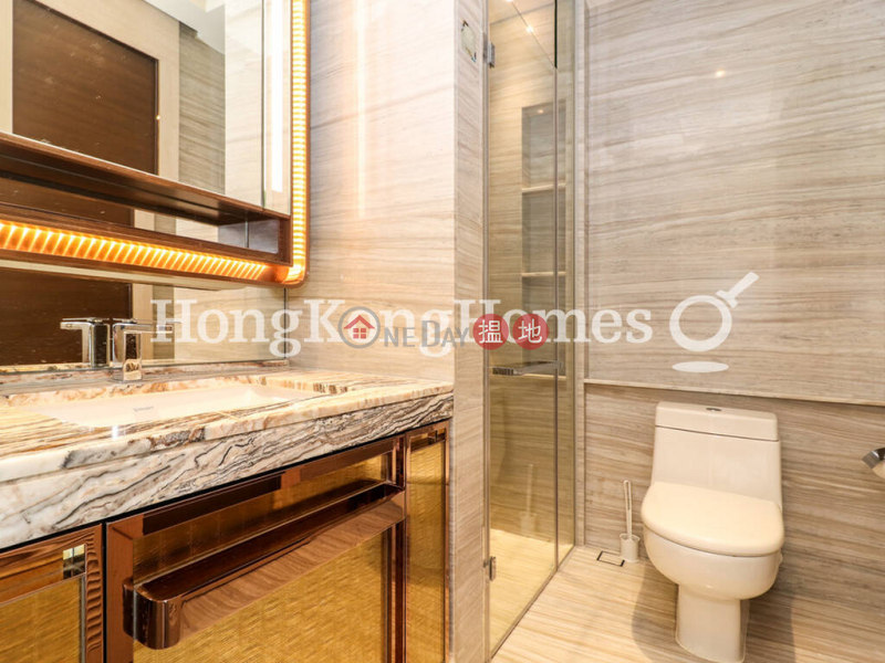 HK$ 42,800/ month Babington Hill Western District   2 Bedroom Unit for Rent at Babington Hill