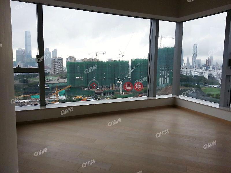 昇御門-高層-住宅出售樓盤-HK$ 3,000萬