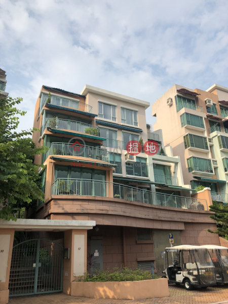 Discovery Bay, Phase 11 Siena One, Block 32 (Discovery Bay, Phase 11 Siena One, Block 32) Discovery Bay|搵地(OneDay)(2)