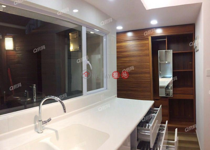 Hongway Garden Block B | Unknown Residential, Sales Listings | HK$ 7.9M