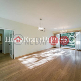 3 Bedroom Family Unit for Rent at Mayflower Mansion