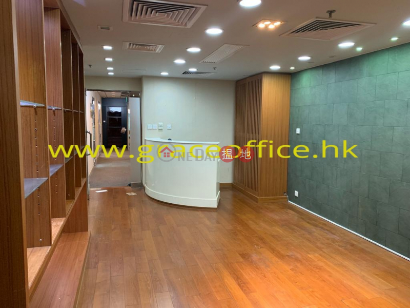 TEL: 98755238, 103 Leighton Road | Wan Chai District | Hong Kong | Rental, HK$ 26,000/ month
