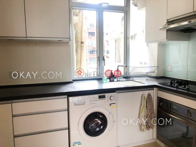 Cozy 3 bedroom in Mong Kok | Rental, 219-221 Sai Yee Street 洗衣街219-221號 Rental Listings | Yau Tsim Mong (OKAY-R363853)