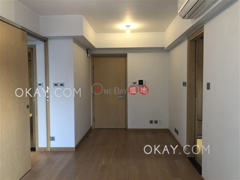 Practical 1 bedroom on high floor with balcony   Rental, 8 Ventris Road   Wan Chai District Hong Kong, Rental   HK$ 29,000/ month