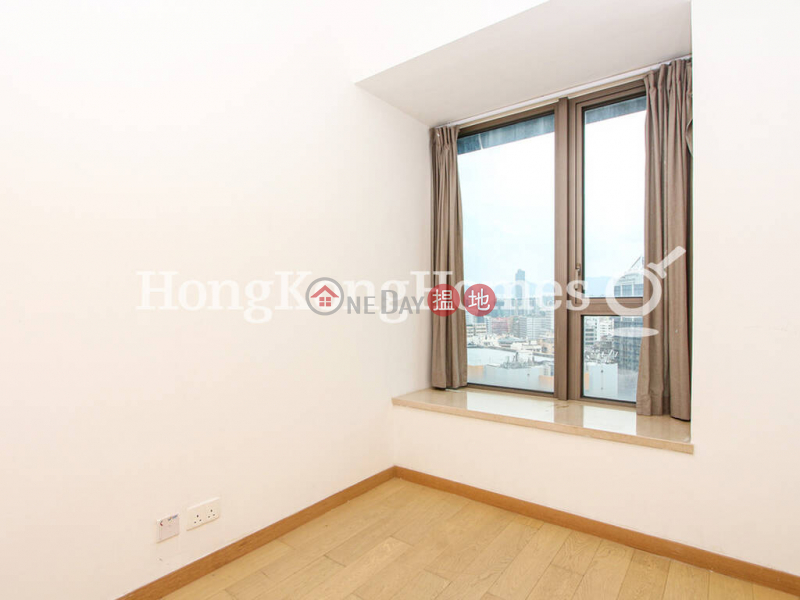 HK$ 1,800萬-Grand Austin 1A座-油尖旺-Grand Austin 1A座兩房一廳單位出售