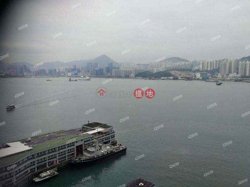 嘉亨灣 6座-低層住宅|出租樓盤-HK$ 42,000/ 月