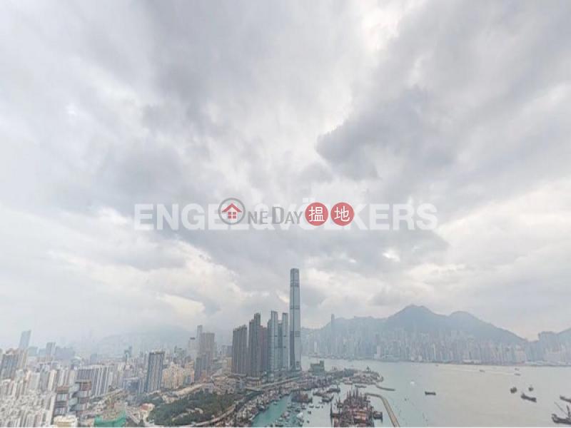 One Silversea Please Select, Residential | Sales Listings HK$ 130M
