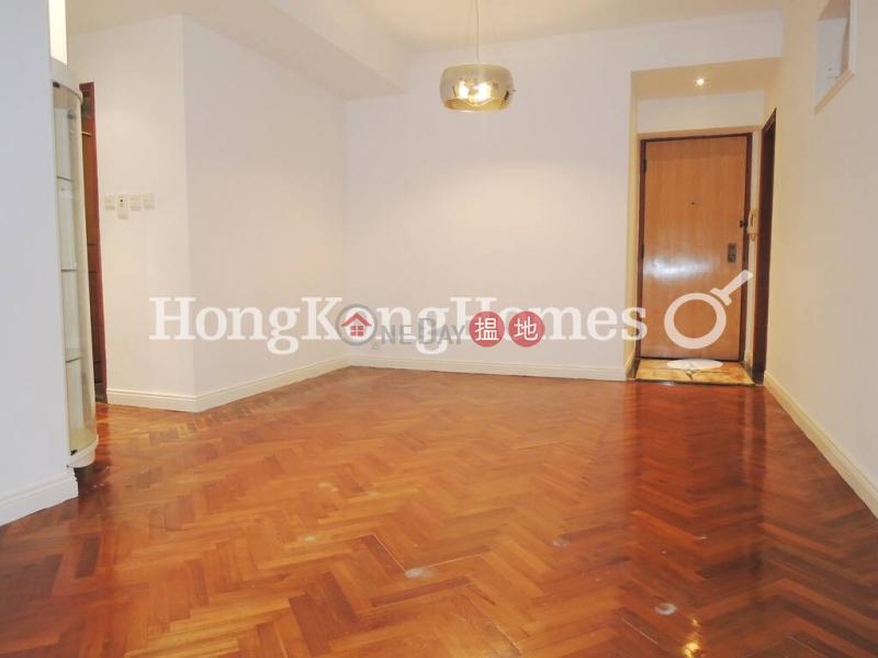 2 Bedroom Unit for Rent at Hillsborough Court, 18 Old Peak Road | Central District | Hong Kong, Rental | HK$ 38,000/ month