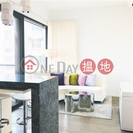Stylish 1 bedroom with sea views & balcony | For Sale