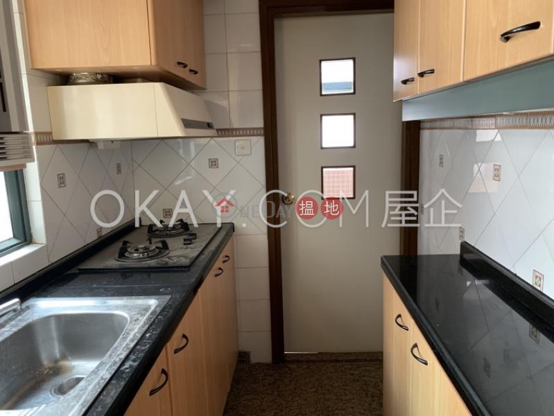 恆龍閣|中層-住宅|出租樓盤-HK$ 36,000/ 月