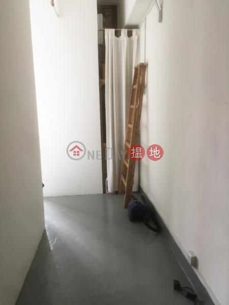 德豐工業中心|極高層住宅|出售樓盤HK$ 318萬
