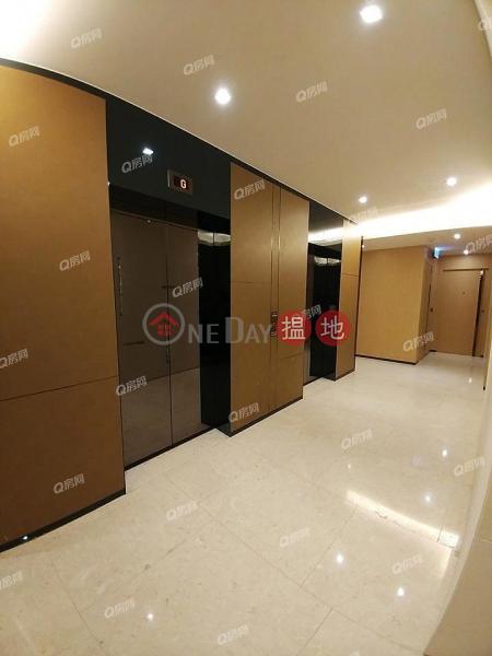 豪宅名廈,無敵景觀,內街清靜,實用靚則,全城至抵《星堤10座買賣盤》|1管翠路 | 屯門香港出售|HK$ 680萬