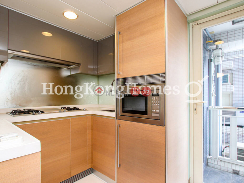 Centrestage | Unknown, Residential, Rental Listings, HK$ 48,000/ month
