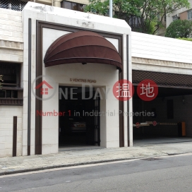 Residential for Sale in Happy Valley|Wan Chai DistrictWinfield Building Block C(Winfield Building Block C)Sales Listings (A060018)_0