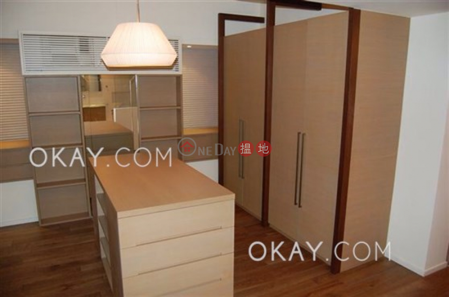 Gorgeous 1 bedroom with balcony | For Sale, 12 Fung Fai Terrance | Wan Chai District, Hong Kong Sales HK$ 22M