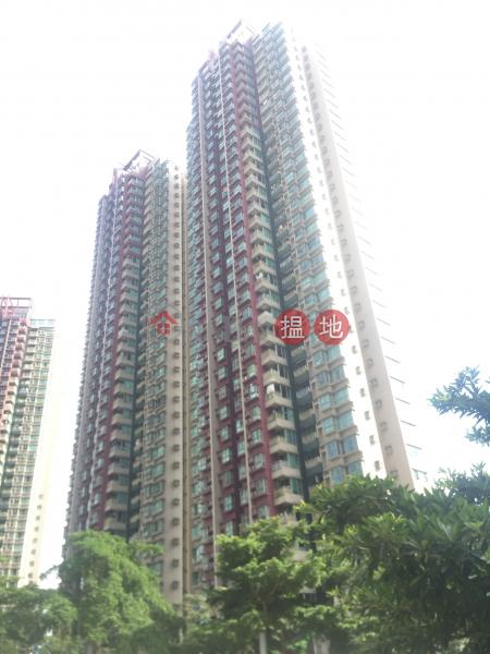 Yoho Town 2期9座 (Yoho Town Phase 2 Yoho Midtown Block 9) 元朗|搵地(OneDay)(1)