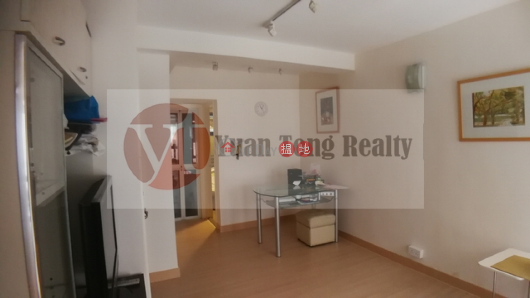 HK$ 20,000/ month The Valley View | Wan Chai District Tsui Man St 2 Bedrooms