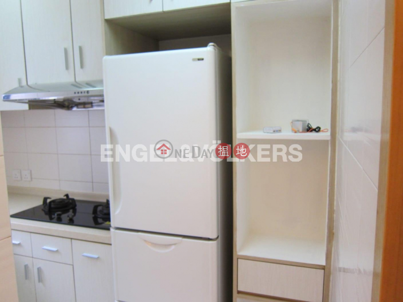 Property Search Hong Kong | OneDay | Residential, Sales Listings | 3 Bedroom Family Flat for Sale in Happy Valley
