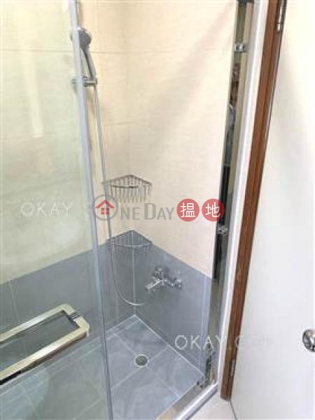2房1廁,極高層采怡閣出售單位|灣仔區采怡閣(The Grandeur)出售樓盤 (OKAY-S133845)