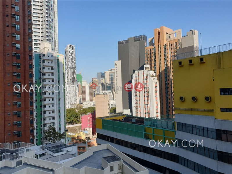 Bamboo Grove, Low, Residential, Rental Listings HK$ 56,000/ month