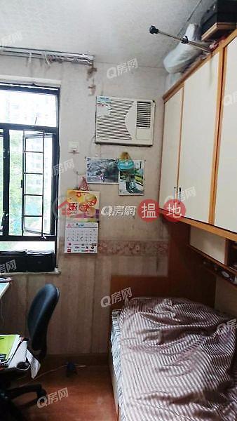 Heng Fa Chuen Block 30 | 3 bedroom Low Floor Flat for Sale 100 Shing Tai Road | Eastern District, Hong Kong | Sales | HK$ 11M