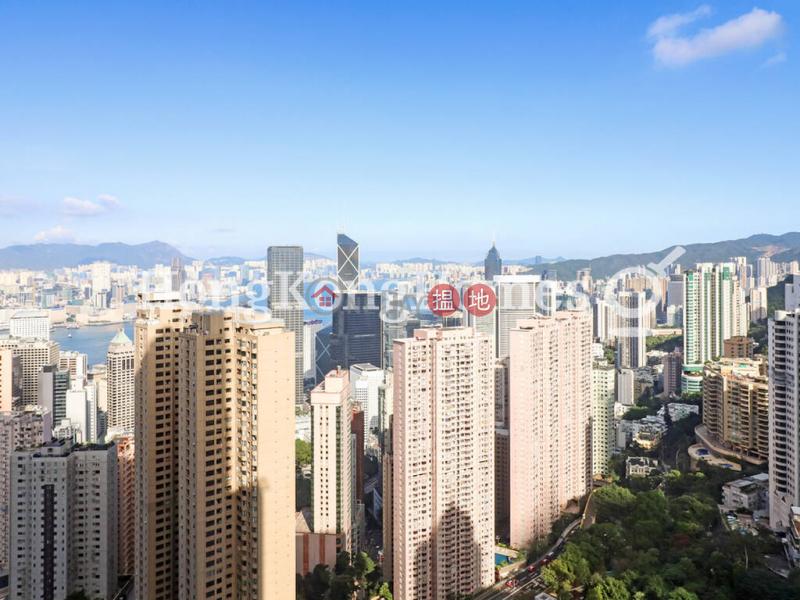 香港搵樓|租樓|二手盤|買樓| 搵地 | 住宅|出租樓盤-地利根德閣4房豪宅單位出租