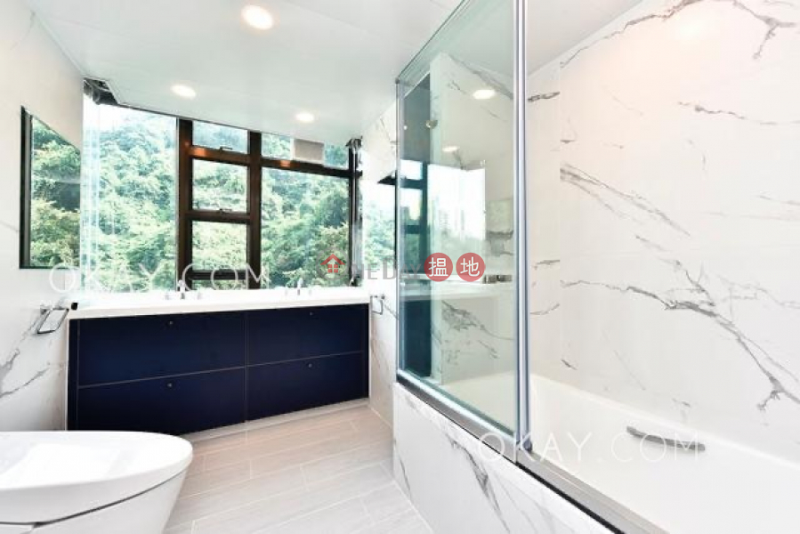HK$ 80,000/ month | Fairlane Tower | Central District, Luxurious 3 bedroom in Mid-levels Central | Rental