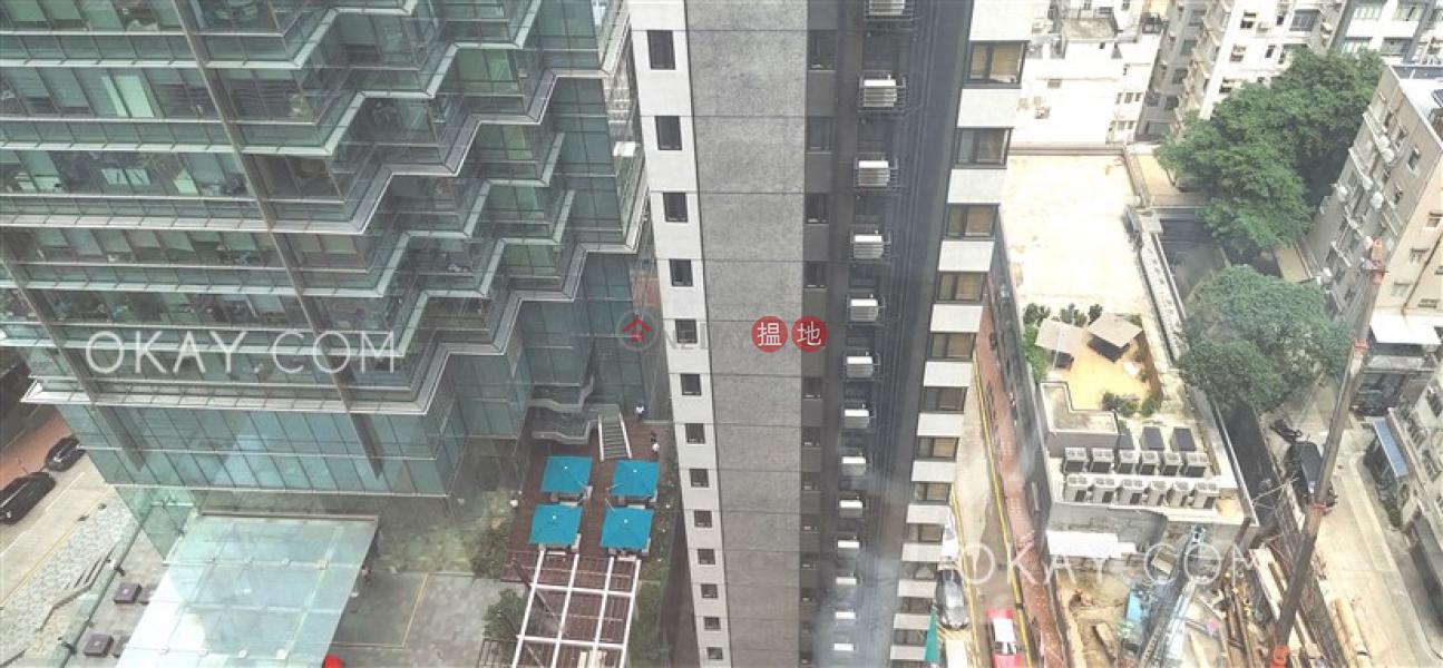Property Search Hong Kong | OneDay | Residential | Rental Listings | Tasteful 3 bedroom on high floor | Rental