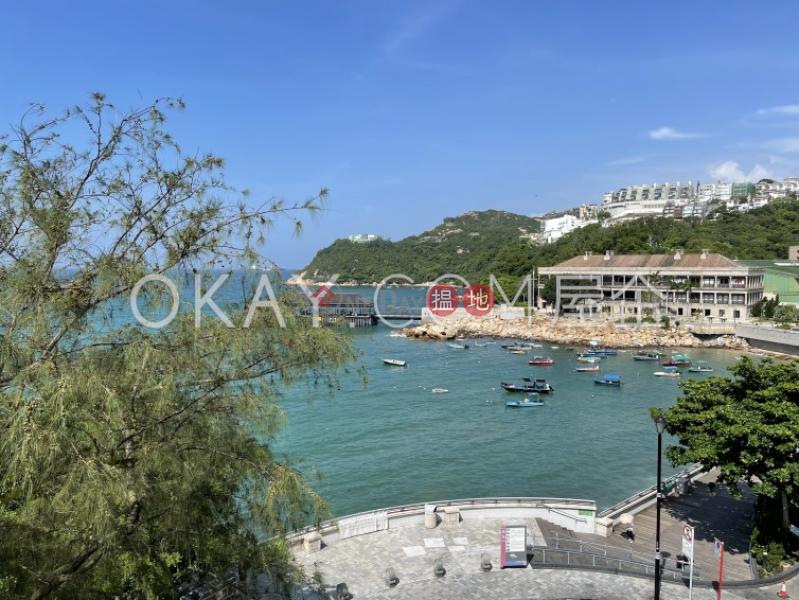 3房2廁,海景,露台啟厚閣出租單位-25赤柱市場道   南區 香港出租HK$ 60,000/ 月