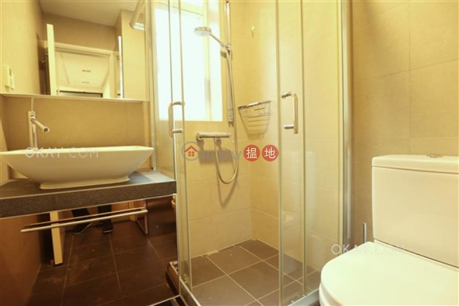 Blue Pool Court   Low Residential, Rental Listings, HK$ 34,000/ month