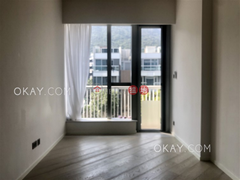HK$ 40,000/ month, Mount Pavilia Tower 16 | Sai Kung, Rare 3 bedroom in Clearwater Bay | Rental