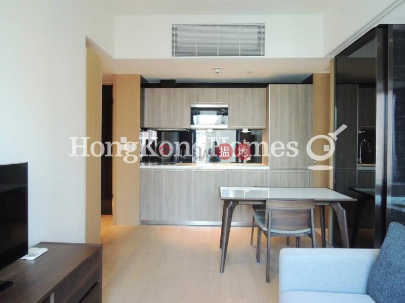 瑧環一房單位出售38堅道   西區香港出售HK$ 1,150萬