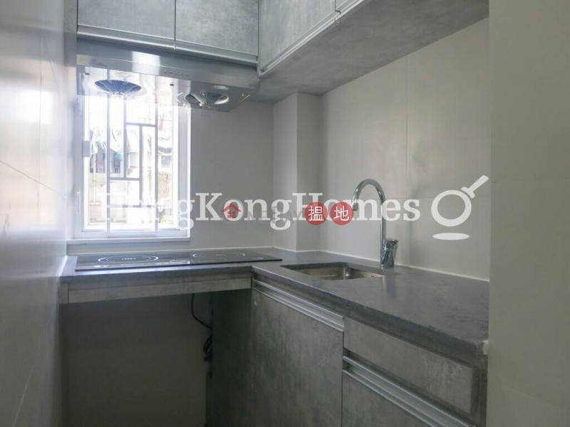 宜順大廈兩房一廳單位出售58-66第二街 | 西區|香港出售HK$ 578萬