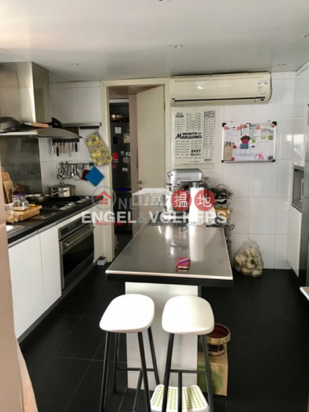 3 Bedroom Family Flat for Sale in Cyberport 38 Bel-air Ave | Southern District | Hong Kong, Sales HK$ 66M